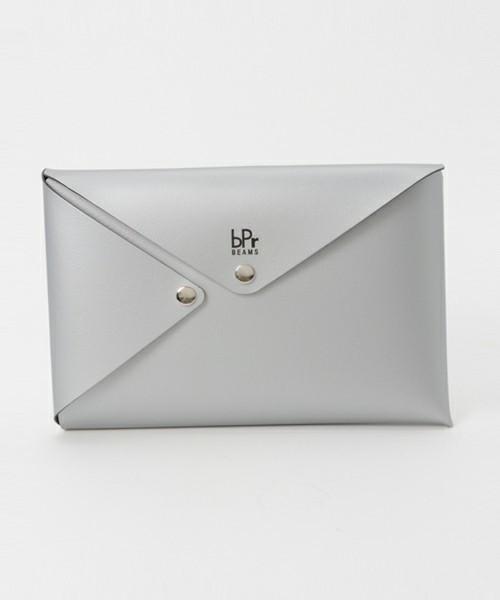 スマートな大人の必需品:デキるビジネスマンになる「バッグinバッグ」のススメ 8番目の画像