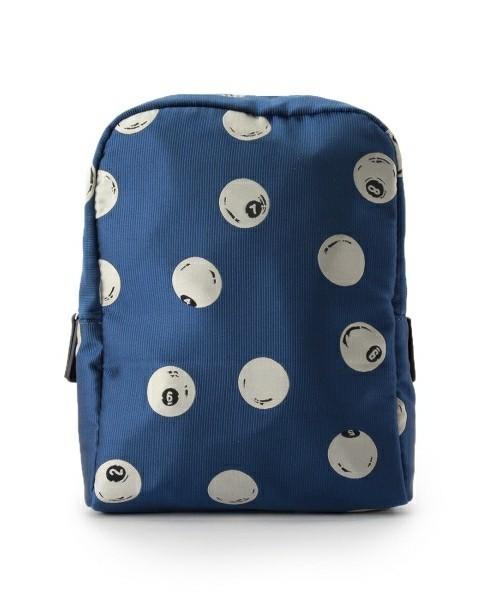 スマートな大人の必需品:デキるビジネスマンになる「バッグinバッグ」のススメ 10番目の画像