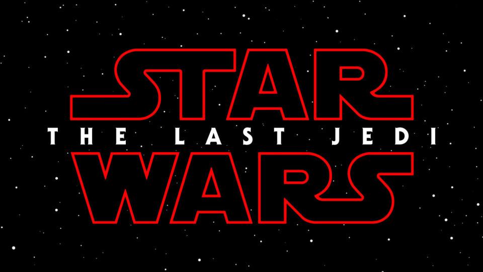 「スター・ウォーズ」最新作エピソード8タイトルは「最後のジェダイ」に決定! 1番目の画像