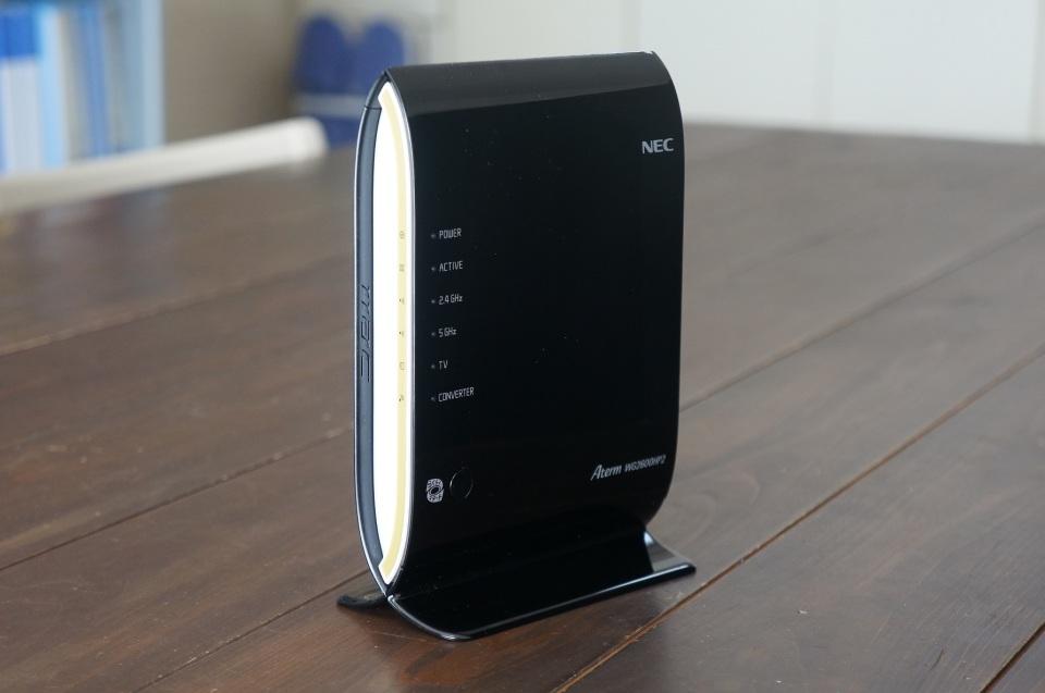 今更聞けないWi-Fi超入門①:そもそも「Wi-Fi」って何?利用するメリットとは? 1番目の画像