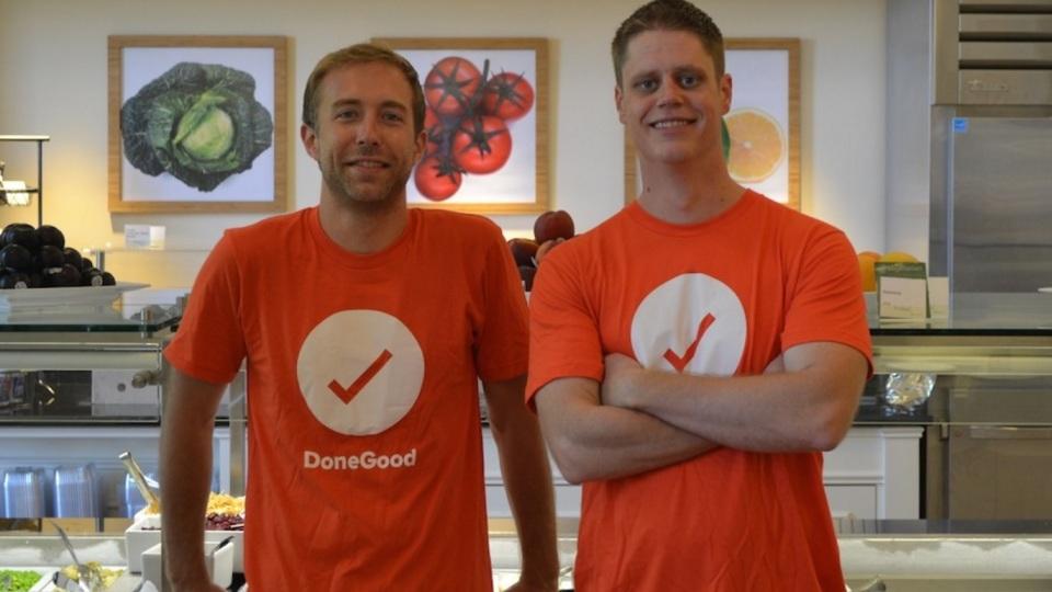世界を良くする「DoneGood」があなたのネットショッピングを再定義する 6番目の画像