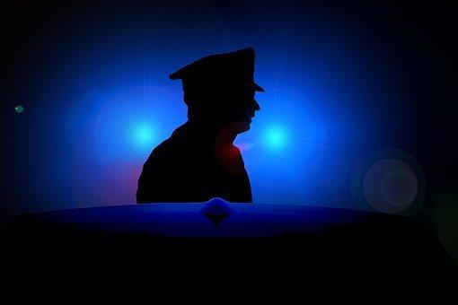 スマートフォンが事件を解決してくれる? 犯罪捜査におけるスマホ活用事例 1番目の画像