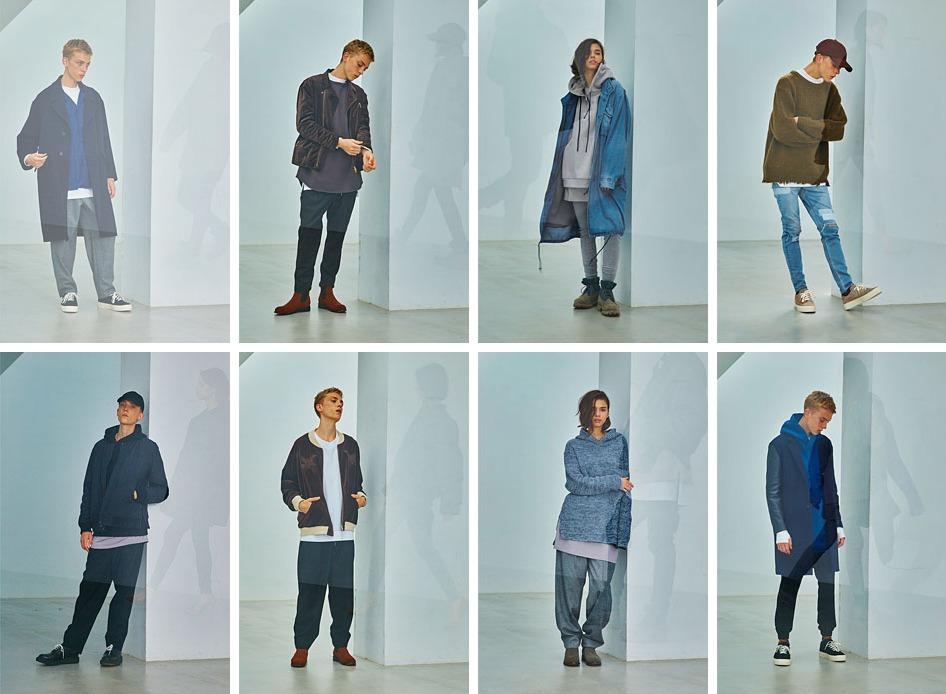 ファッションの常識が崩壊:最新トレンド「エクストリームシルエット」 6番目の画像