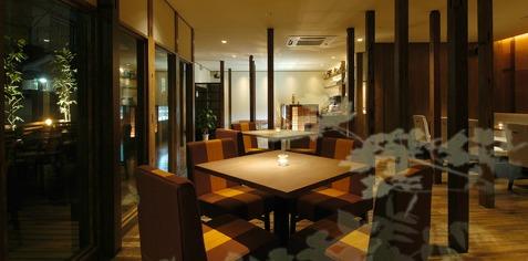 カフェオレ・カフェラテ・カプチーノの違いを言える? メニュー別に楽しむ都内おすすめ4店 3番目の画像