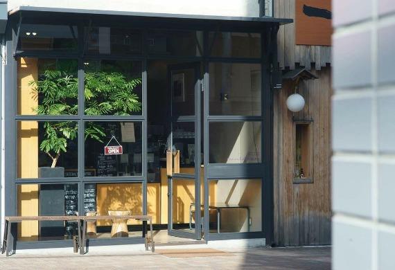 カフェオレ・カフェラテ・カプチーノの違いを言える? メニュー別に楽しむ都内おすすめ4店 7番目の画像