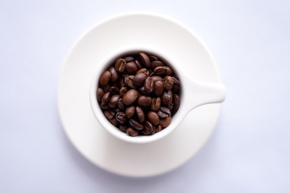 カフェオレ・カフェラテ・カプチーノの違いを言える? メニュー別に楽しむ都内おすすめ4店 2番目の画像