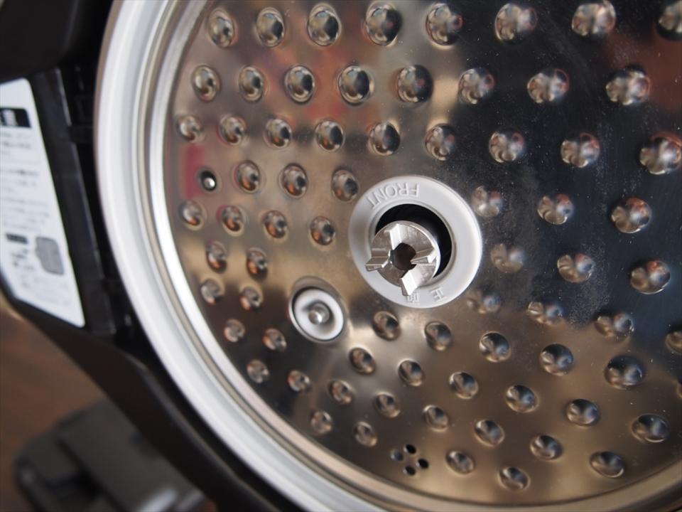 「無水調理」でアンチエイジング!話題のシャープ「ヘルシオ ホットクック」で無水カレーを作ってみた 5番目の画像