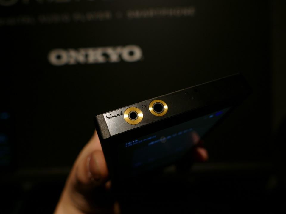 オーディオメーカーONKYOは何故スマホ市場に参入したのか:「GRANBEAT」が誕生した背景 2番目の画像