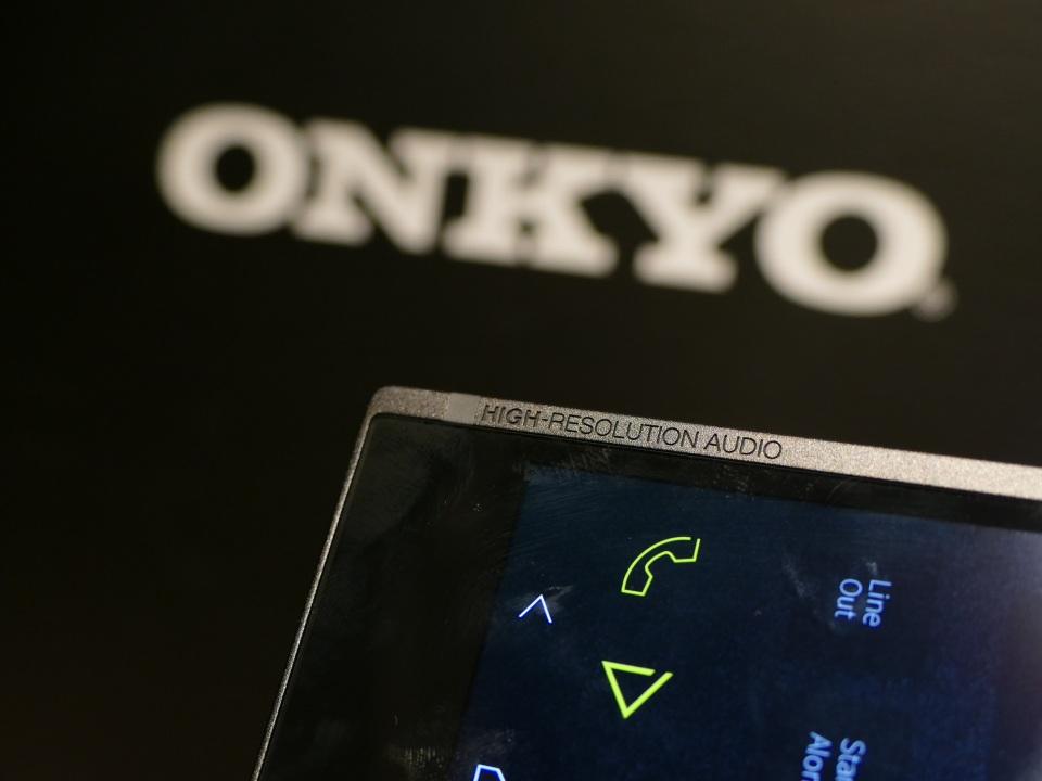 オーディオメーカーONKYOは何故スマホ市場に参入したのか:「GRANBEAT」が誕生した背景 5番目の画像