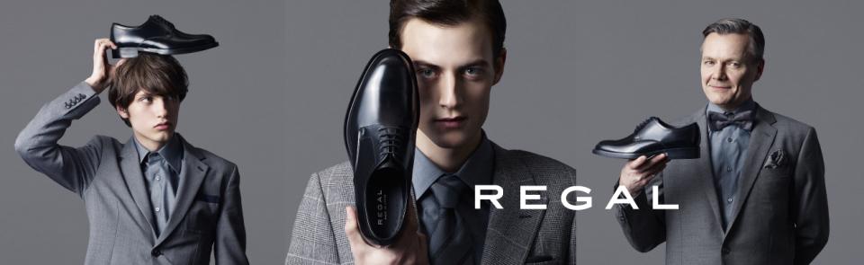 自分だけのお酒に革靴?「個」を大事にするあなたにオーダーメイドを 5番目の画像