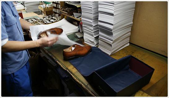 自分だけのお酒に革靴?「個」を大事にするあなたにオーダーメイドを 6番目の画像