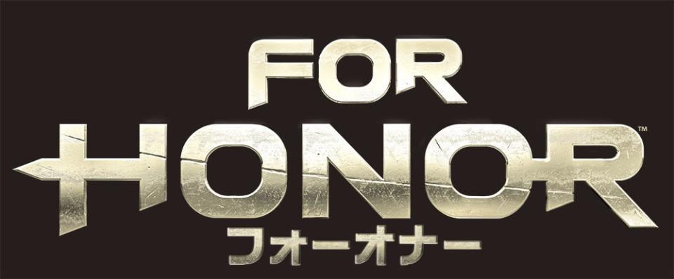 いかつい戦士たちの乱戦に熱狂!剣戟アクションゲーム『フォーオナー』 1番目の画像