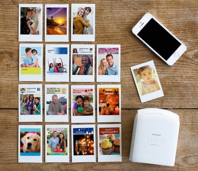 リアル×デジタル「#Snsnap」が創る新時代のSNSマーケティング 6番目の画像