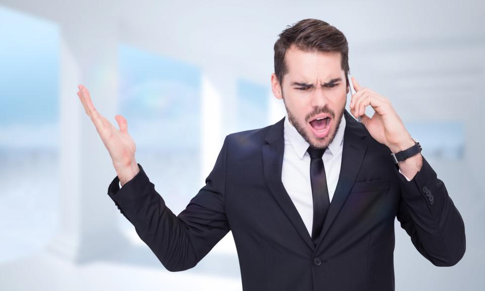話題になった「口が悪い人ほど正直者」は本当なのか? ケンブリッジ大学の研究結果を考察 2番目の画像