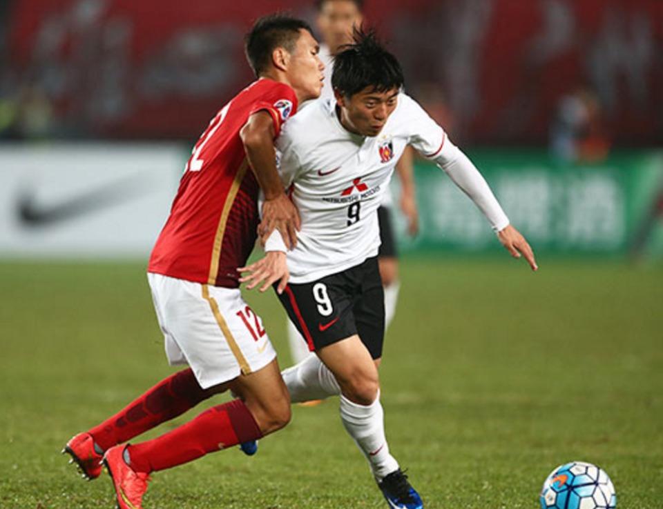 サッカー市場で猛威を振るったチャイナマネー:世界を驚愕させる中国スーパーリーグの光と闇 2番目の画像