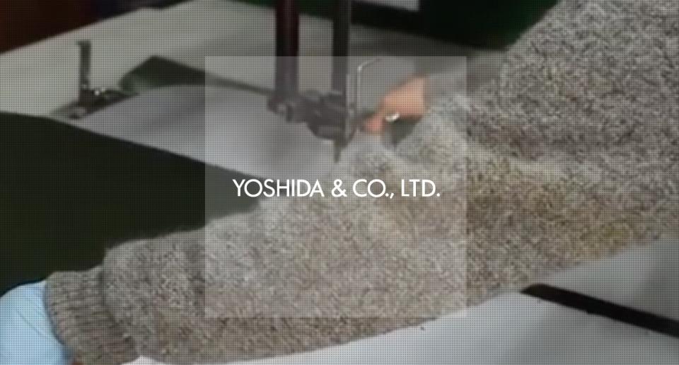 ポーターから目が離せない! 吉田カバンがコラボアイテムを続々と発表するワケ 2番目の画像