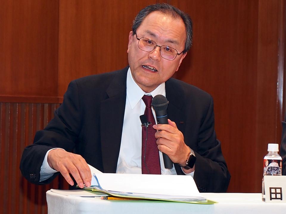 KDDIが決算発表:ケータイジャーナリスト石野純也が分析するBIGLOBE買収の狙い 1番目の画像