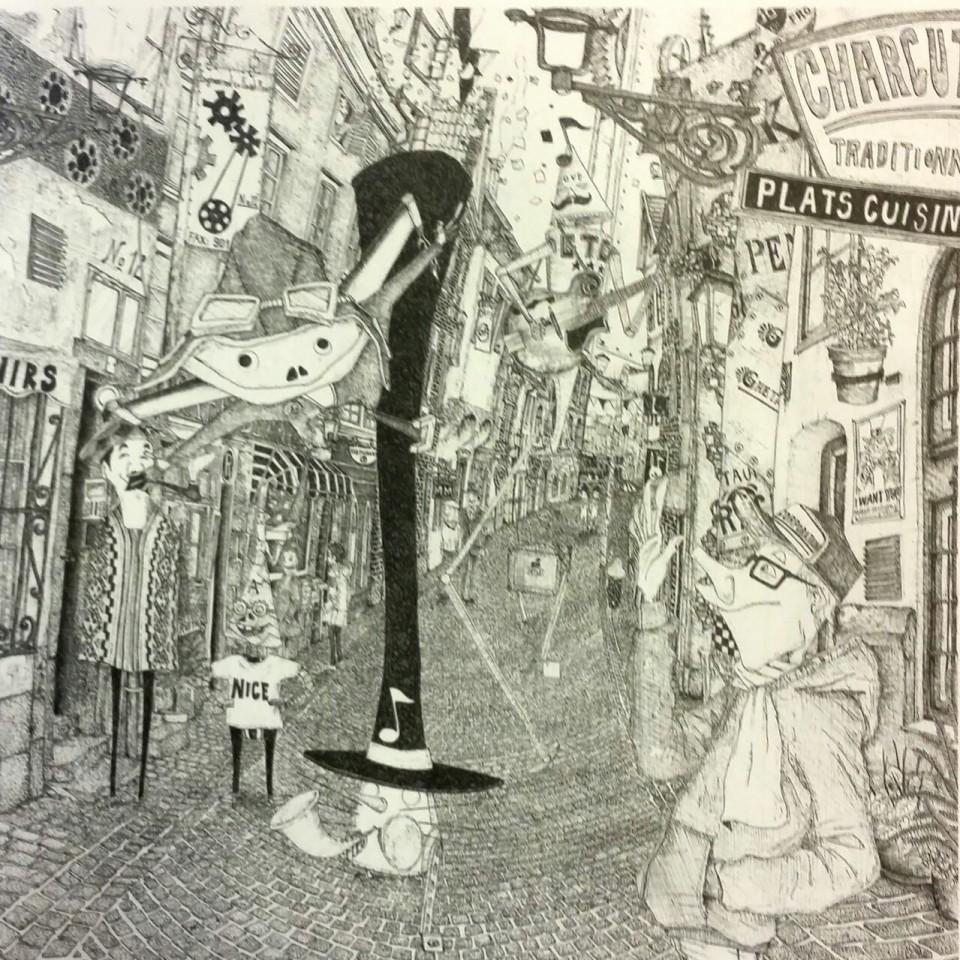 「情報の無料化」で新作絵本の売り上げは25万部を突破:西野亮廣の完全無料絵本 1番目の画像