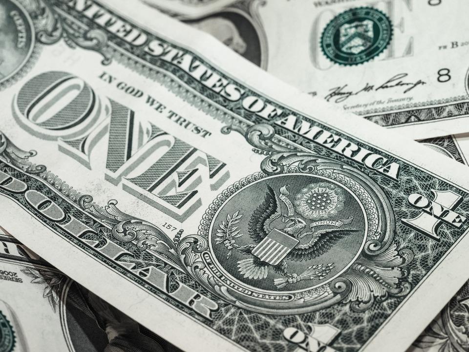 退職してからの転職活動:現実的に貯金はどのくらい蓄えておくべき? 2番目の画像