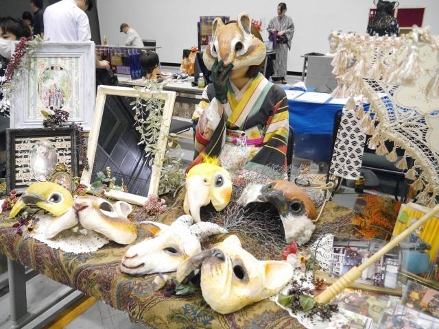 マスク依存者が増加中! お見合い? 竹炭配合? 日本のマスク文化が発展しまくっている 7番目の画像