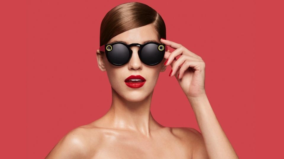 GoProを筆頭にウェアラブルカメラで手軽に日常をキャプチャーする生活:最新スマートグラス3選 1番目の画像