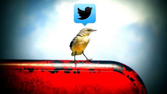 Twitter、3つの新対策をリリース:嫌がらせを続ける悪質ユーザーとの闘いに終止符を打てるか 4番目の画像