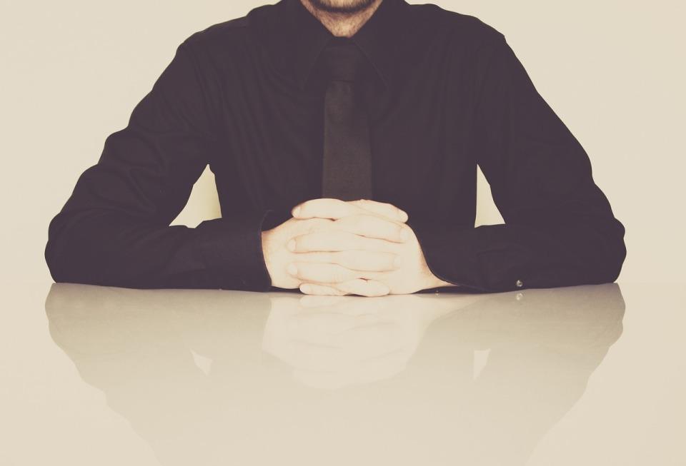 上司は新卒をここで評価する! できる新入社員が実践している仕事術10選 11番目の画像