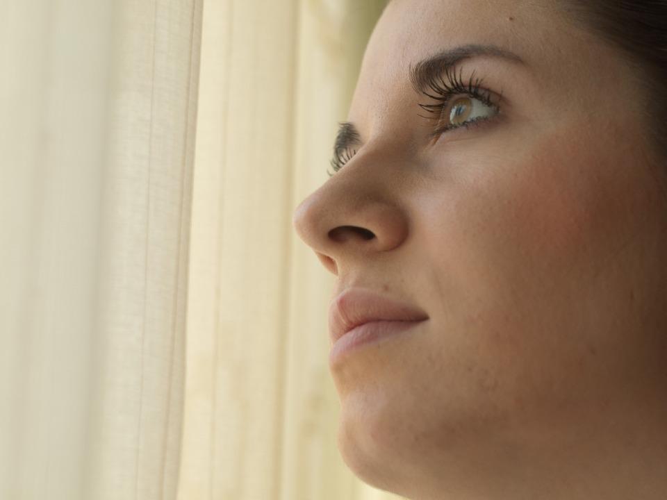 成功者の思考を手にする9つの習慣:『予感力ー人生を決める! なぜか「ツキ続ける人」の習慣術』 2番目の画像