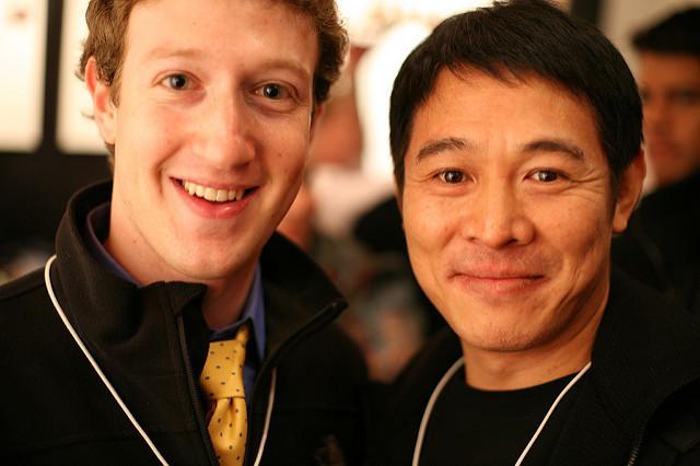 【書き起こし】Facebookの創設者:マーク・ザッカーバーグが語る起業家へのアドバイス(後編) 1番目の画像