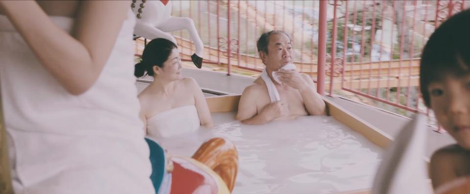 目標額は1億円! 100万回以上動画再生された「湯~園地」実現のため、クラウドファンディング開始 6番目の画像