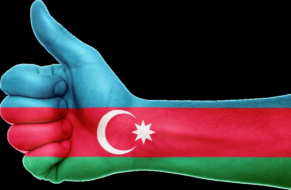 第2のドバイでは終わらない!いま世界でお金持ちの国アゼルバイジャン 1番目の画像