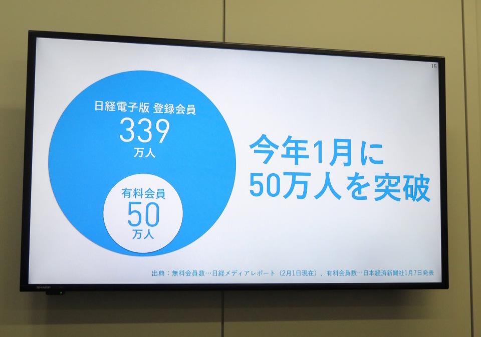 ケイ・オプティコムが導入する新サービス「+SIM」:そのターゲットは就活生と新社会人だった 6番目の画像