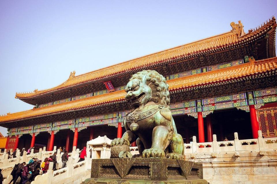 春節で訪れた中国人の動向を追う!~温泉から健康診断まで~ 1番目の画像
