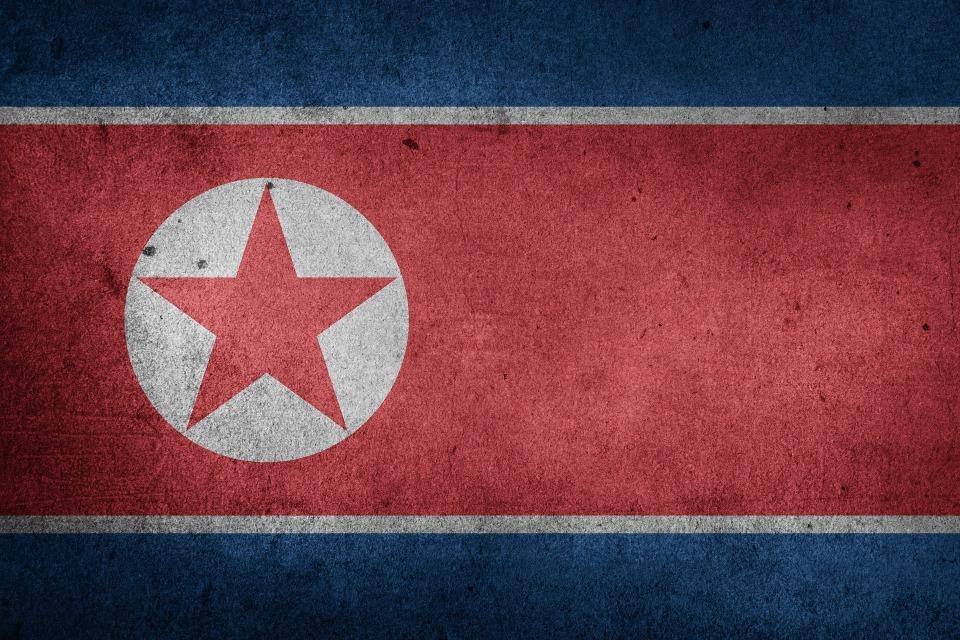 金正男氏暗殺事件で浮かび上がったマレーシアと北朝鮮の意外な関係~国交を結ぶということ~ 2番目の画像
