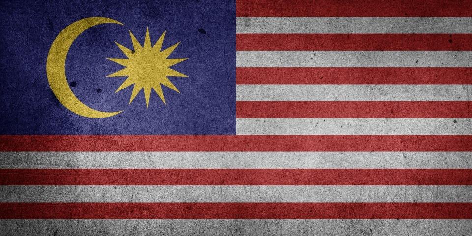 金正男氏暗殺事件で浮かび上がったマレーシアと北朝鮮の意外な関係~国交を結ぶということ~ 5番目の画像