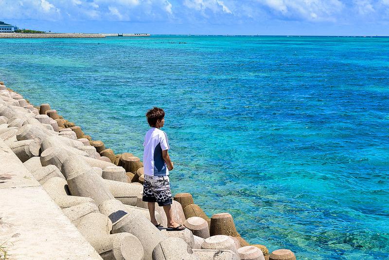 """離島が""""日本の未来""""を映し出していた? 「まちが魅えるプロジェクト『離島×デザイン』」をレポート 8番目の画像"""
