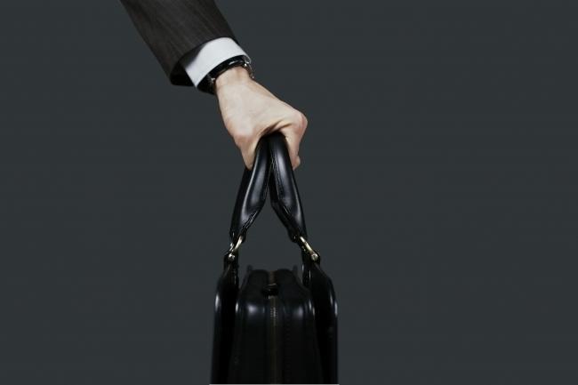 """スマートな紳士に相応しい相棒は""""本革"""":土屋鞄製作所の新作ビジネスバッグ登場 3番目の画像"""