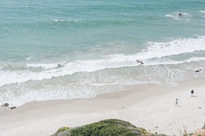 ラグジュアリーな部屋着『LOOK SEA』で生活に潤いを:おすすめ3アイテムを紹介! 3番目の画像