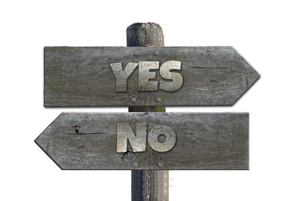 成人年齢「20歳→18歳」に引き下げていいのか? 3つの観点から民法改正案の是非を問う 2番目の画像