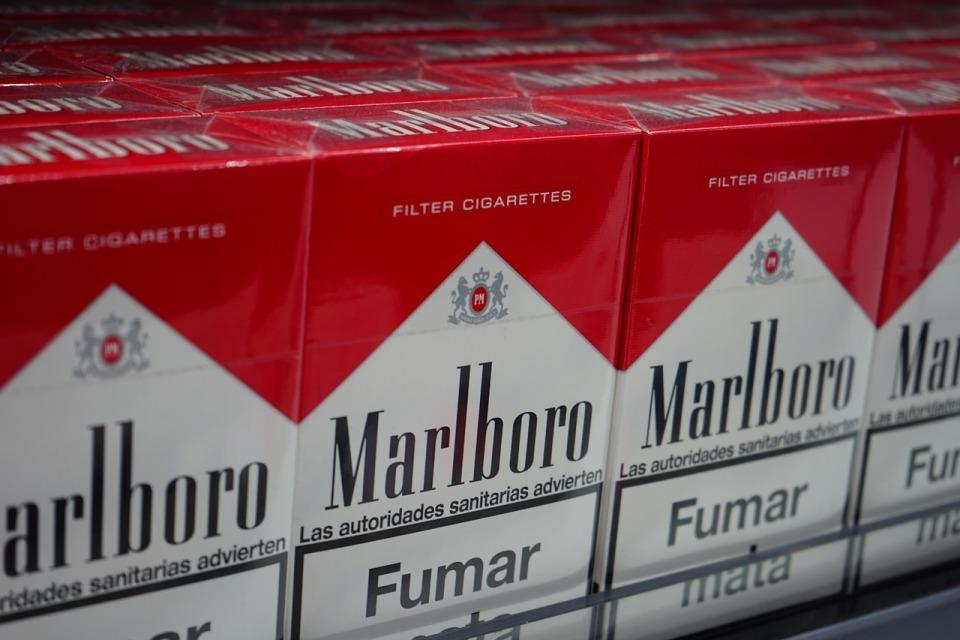 「新型iQOS(アイコス)」「新フレーバー」登場:受動喫煙対策は電子タバコ市場の成長を阻むのか? 3番目の画像
