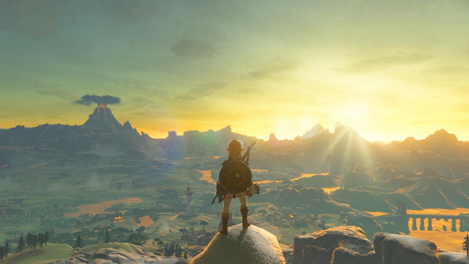 【西田宗千佳連載】任天堂が「Switch」に託した「コントローラーからのゲーム機復権」 4番目の画像