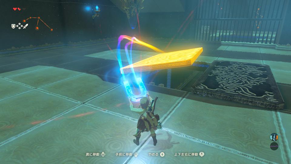 【西田宗千佳連載】任天堂が「Switch」に託した「コントローラーからのゲーム機復権」 6番目の画像