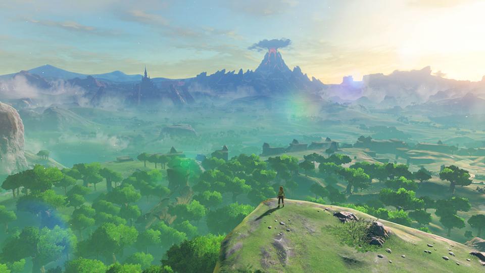 【西田宗千佳連載】任天堂が「Switch」に託した「コントローラーからのゲーム機復権」 5番目の画像