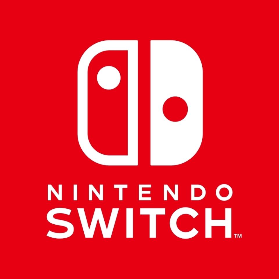 【西田宗千佳連載】任天堂が「Switch」に託した「コントローラーからのゲーム機復権」 3番目の画像