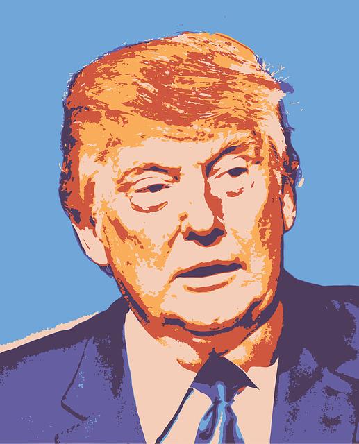 【和訳】トランプ大統領、オバマ前大統領が盗聴したとツイート! 両者の意見と一連の流れを分析 1番目の画像