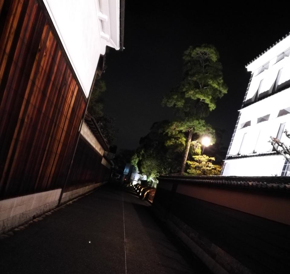 【ジーニストの聖地】ジーンズ、デミカツ、古民家…お腹いっぱい岡山県倉敷を堪能してきた! 4番目の画像