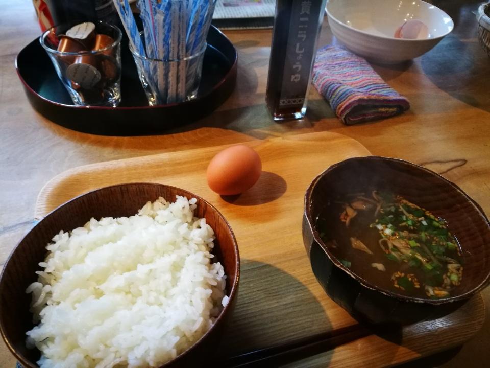 【ジーニストの聖地】ジーンズ、デミカツ、古民家…お腹いっぱい岡山県倉敷を堪能してきた! 14番目の画像