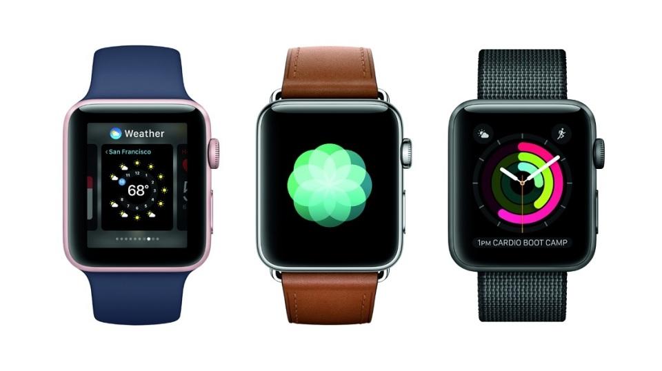 ビジネス&健康管理をいかに両立するか:Apple Watchを活用した健康管理テクニック 2番目の画像