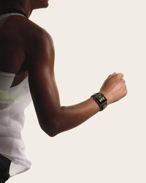 ビジネス&健康管理をいかに両立するか:Apple Watchを活用した健康管理テクニック 4番目の画像