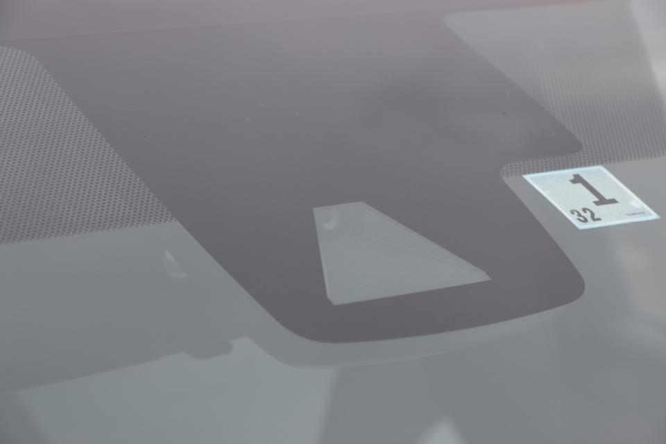 トヨタ「プリウスPHV」試乗レビュー:「プリウスの正常進化型はこちらかもしれない」と感じた理由 3番目の画像